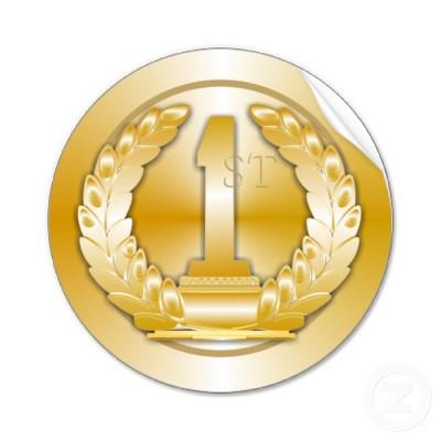 SEO_gold_medal