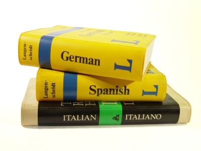Multilingual site SEO