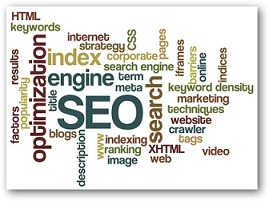 50 SEO tips to get your website nicely ranking