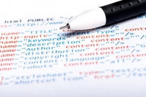 tips for best article titles