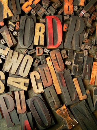 spelling mistakes and SEO