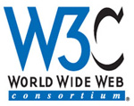 Importance of W3C validation and SEO