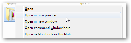 Open in new process in right click menu-1