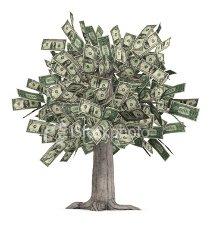 affiliate_money