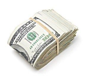 start monetizing from your blog