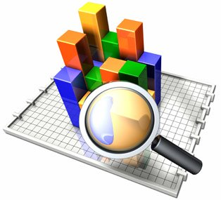 wordpress statistics plugin