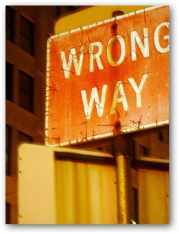 wrong myths about google and SEO