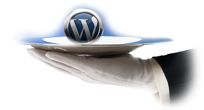 Best features of WordPress