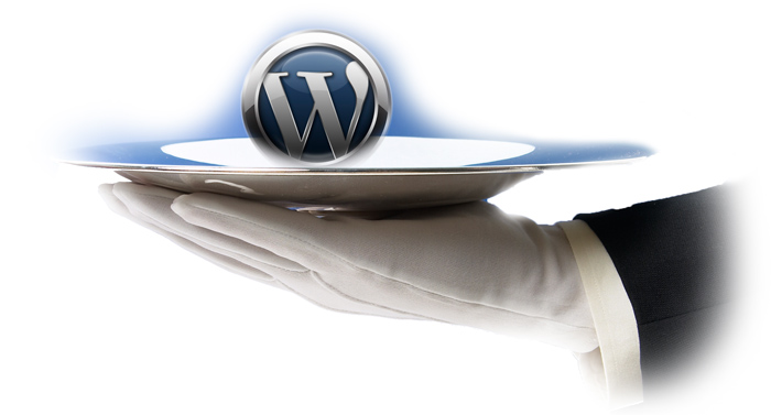 Best features of WordPress
