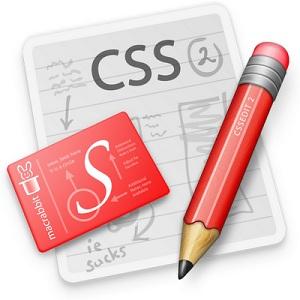 CSS trick