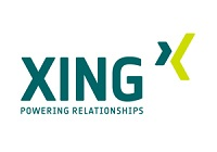 Get free solid dofollow backlink from Xing