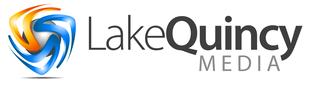 Lake-Quincy-media