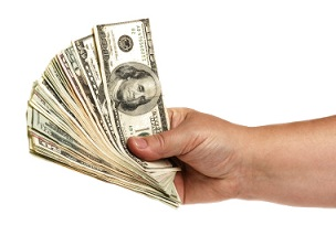 Reasons why you must think to make money from your blog