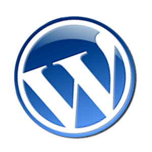 Some of the best WordPress plugins