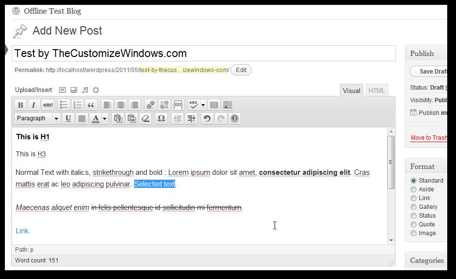 wordpress-3_2-beta