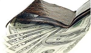 Alternatives to Google Adsense to make money from your blog