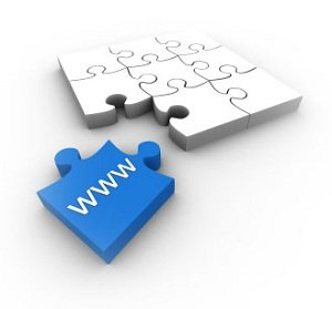 Facts about expired domain names