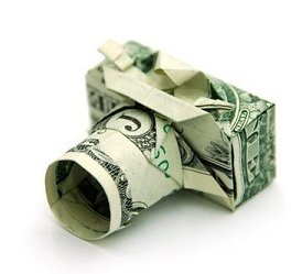 Guide for beginners to earn money from blog