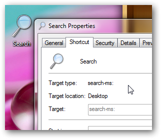 search-ms