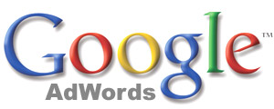 Adwords : Important tool for your website's success