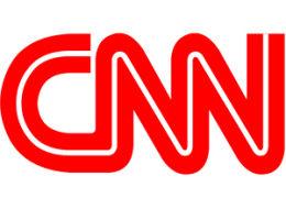 CNN is powered by WordPress too