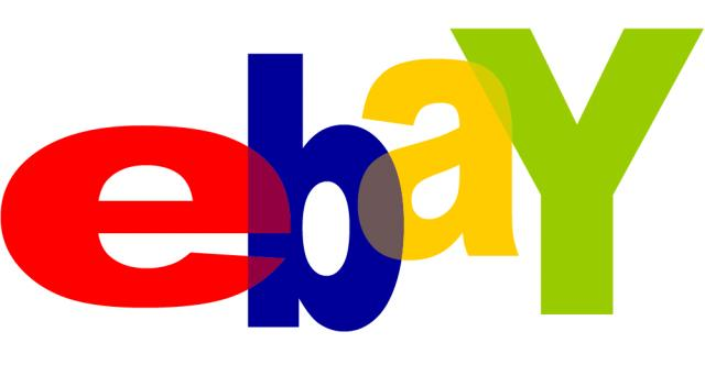 Ebay uses WordPress as their Platform