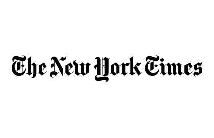 New-York-Times-uses WordPress