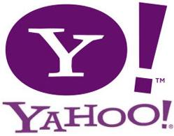 Yahoo! uses WordPress as their platform