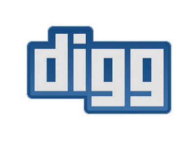 digg-is powered by WordPress