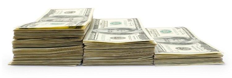 Advertiser for your blog to make money
