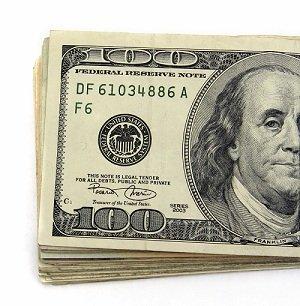 Earning money with Google Adsense