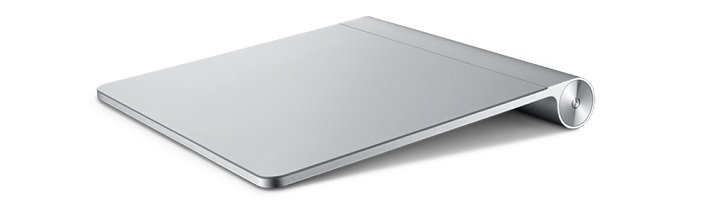 apple-magic-trackpad-for-windows-7