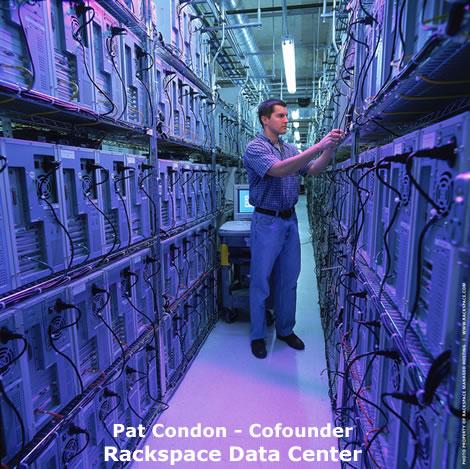 Colocation Server-Colocation Hosting and Managed Colocation Servers