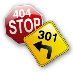 404 WordPress Plugins