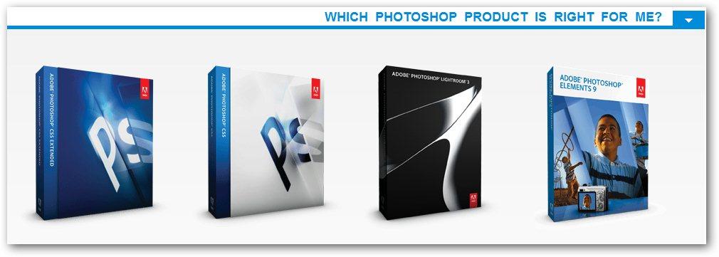 Free Photoshop Alternatives for Windows