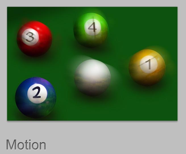 billiard-balls-in-motion-by-abhishekghosh-d2ymo66