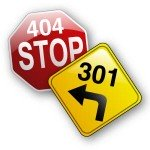 404 WordPress Plugins