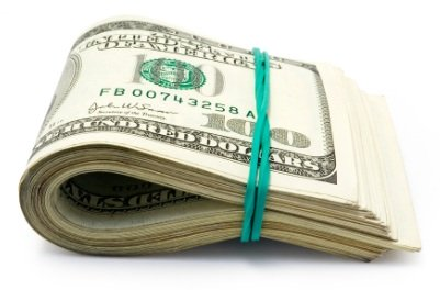 Earn More Money per day online with Google Adsense