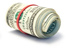 First AdSense Unit is the Key to Make More Money with Google AdSense