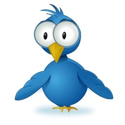 Increase Twitter Followers Rapidly