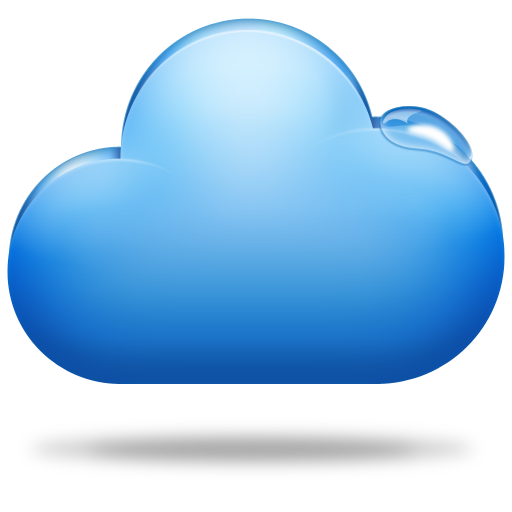 Cloud Apps Compared-Google Apps and Microsoft Office 365