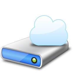 Cloud Storage-Unsolved Problems