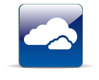 Free Cloud Applications for Day to Day Usage