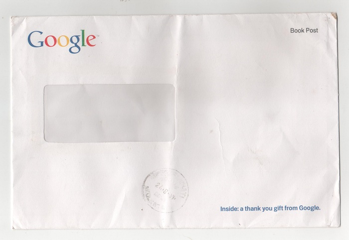 Google Adwords free voucher.jpg