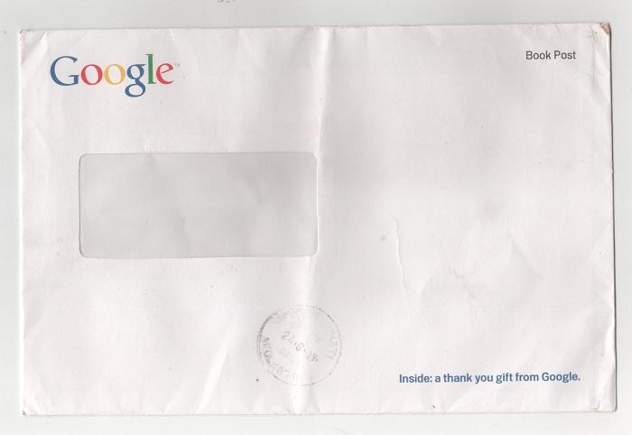 Google Adwords free voucher.jpg