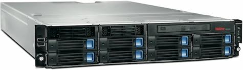 Server Colocation and Web Hosting for Professional Bloggers