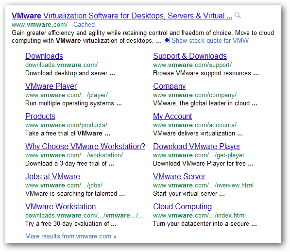 Virtualization Platform-Vmware or Microsoft