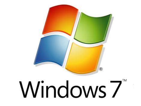 Windows 7 Right Click Menu Tips,Tricks and Tutorials