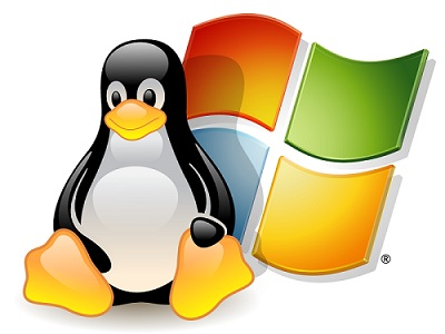 Windows Hosting, Linux Hosting or Unix Hosting