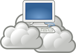 Cloud Computing - Risks of Free Public Cloud you are using
